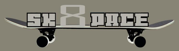 Andrew logo