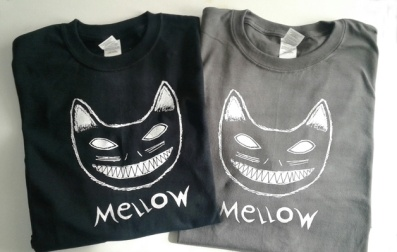 Morgans t-shirts x 2-sm